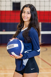 2021_ms_volleyball-25