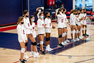 2021_ms_volleyball-45