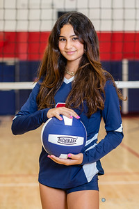 2021_ms_volleyball-21