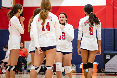 2021_ms_volleyball-46