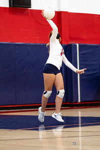 2021_ms_volleyball-47