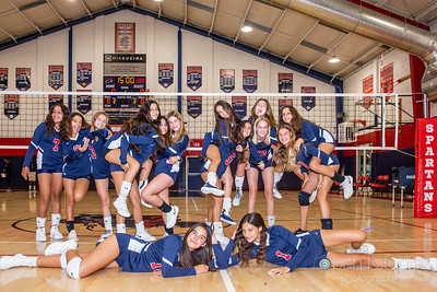 2021_ms_volleyball-39
