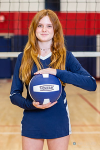 2021_ms_volleyball-12