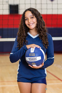 2021_ms_volleyball-30