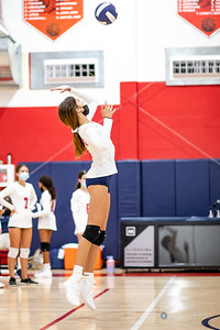2021_ms_volleyball-41