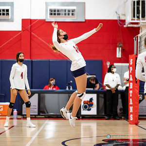 2021_ms_volleyball-44