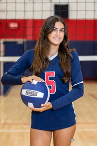 2021_ms_volleyball-22