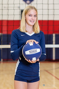 2021_ms_volleyball-29