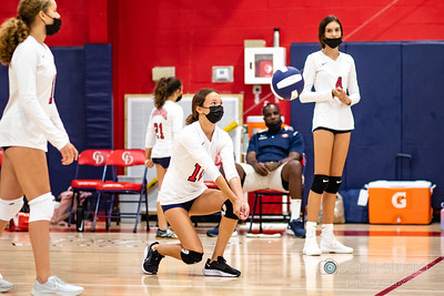2021_ms_volleyball-43