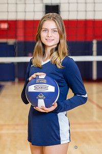 2021_ms_volleyball-27