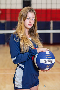 2021_ms_volleyball-24