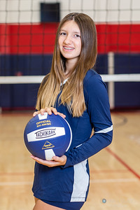 2021_ms_volleyball-14