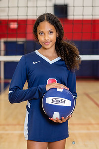2021_ms_volleyball-5