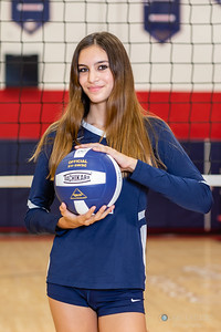 2021_ms_volleyball-7