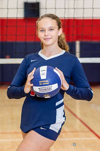 2021_ms_volleyball-16