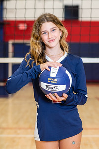 2021_ms_volleyball-2