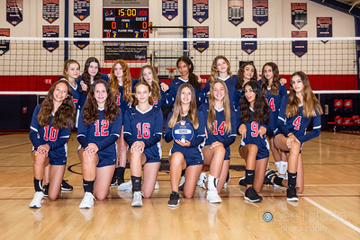 2021_ms_volleyball-34