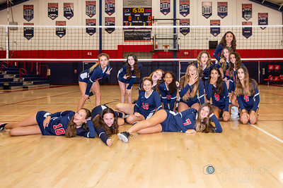 2021_ms_volleyball-35