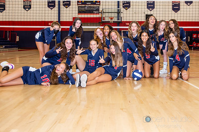2021_ms_volleyball-36