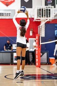2021_ms_volleyball-42