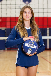 2021_ms_volleyball-28