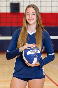 2021_ms_volleyball-13
