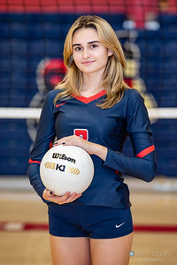 2021_v_volleyball-26