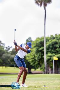 2020_golf-41