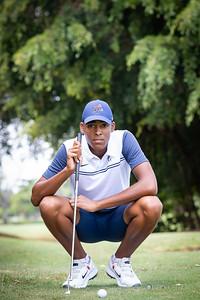 2020_golf-7