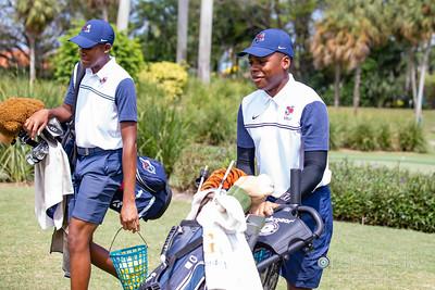 2020_golf-37