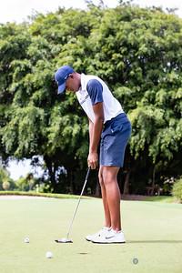 2020_golf-16