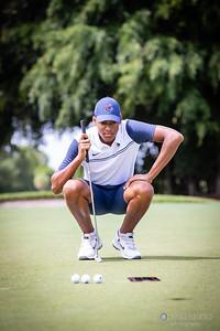 2020_golf-19