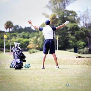 2020_golf-35
