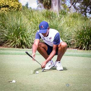 2020_golf-27