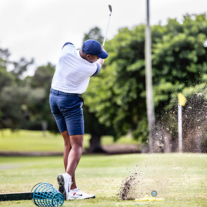 2020_golf-43