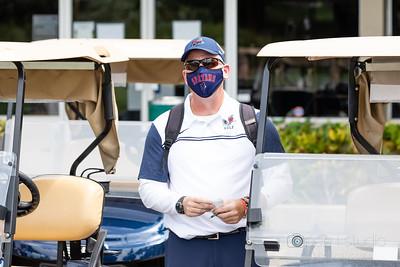 2020_golf-29