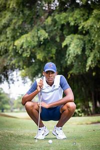2020_golf-8