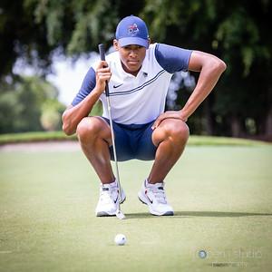 2020_golf-19-2