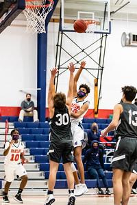2020_jv_basketball-24