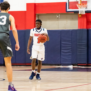 2020_jv_basketball-20
