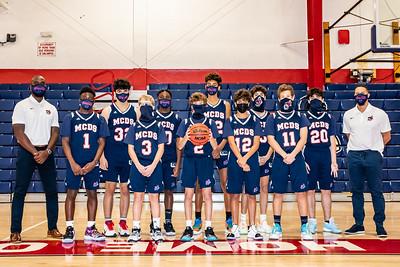 2020_jv_basketball-16