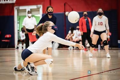 2020_jv_volleyball-44