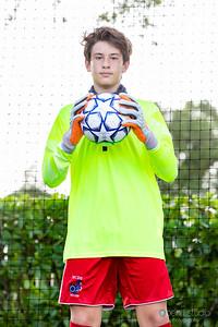 2020_ms_b_soccer-19