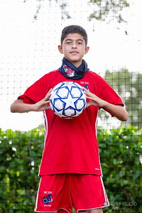 2020_ms_b_soccer-20
