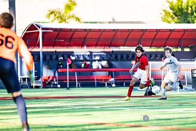 2020_ms_b_soccer-39