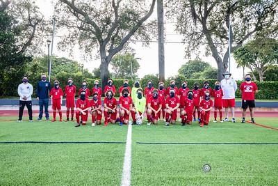 2020_ms_b_soccer-28
