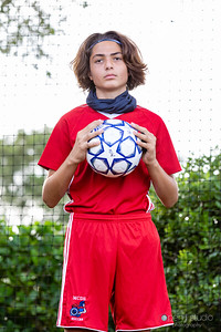 2020_ms_b_soccer-13