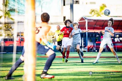 2020_ms_b_soccer-42