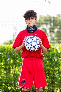 2020_ms_b_soccer-23