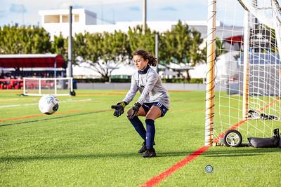 2020_ms_g_soccer-48